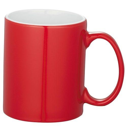 Avalon Budget Coffee Cup