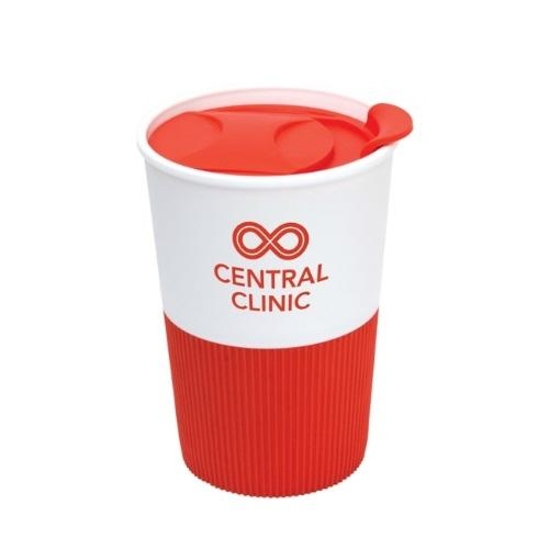 Classic 350ml Coffee Mug