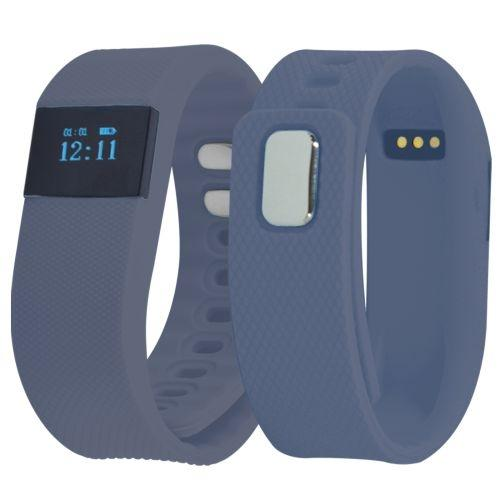 Bleep Popular Fitness Band