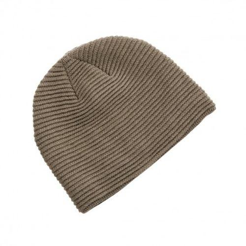 Murray Snug Knit Beanie