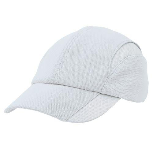Murray Breathable Sports Cap