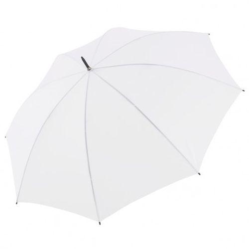 Murray Steel Shaft Golf Umbrella