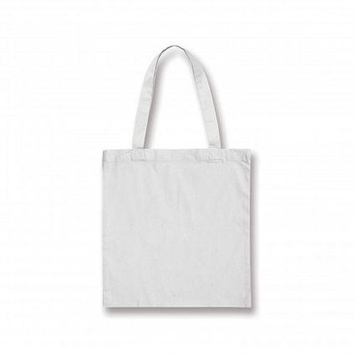 Eden Coloured Cotton Tote Bag