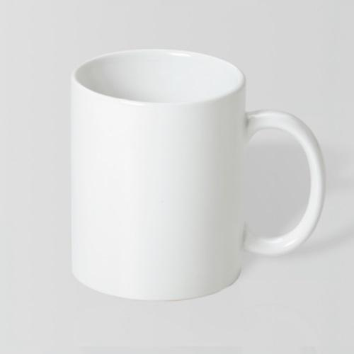 Cafe Coffee Cup