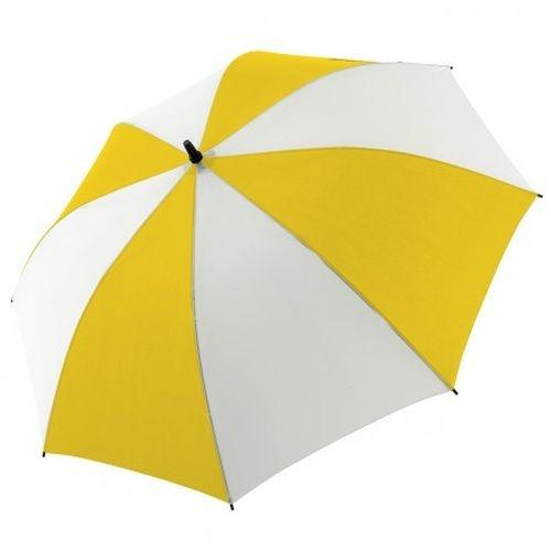 Murray Fibreglass Shaft Golf Umbrella