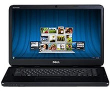 "Load image into Gallery viewer, Dell Inspiron M5040 15.6"" Laptop- 1.7GHz AMD E-450 CPU, 8GB RAM, Hard Drive or Solid State Drive, Windows 7 or 10 PRO - Computers 4 Less"