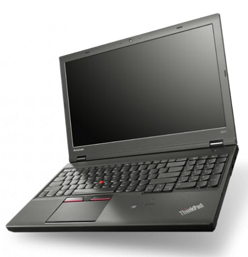Lenovo ThinkPad W541 15