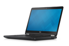 "Load image into Gallery viewer, Dell Latitude e5250 12.5"" Laptop- 5th Gen 2.2GHz Intel Core i5, 8GB-16GB RAM,HD or Solid State Drive, Win 7 or Win 10"