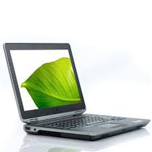 "Load image into Gallery viewer, Dell Latitude e6330 13.3"" Laptop- 2nd Gen 2.5GHz Intel Core i5 CPU, 8GB-16GB RAM, Hard Drive or Solid State Drive, Win 7 or Win 10 PRO - Computers 4 Less"