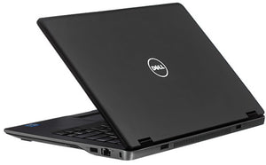 "Dell Latitude 6430u 14"" Laptop- 3rd Gen 2.1GHz Intel Core i7 CPU, 8GB-16GB RAM, Hard Drive or Solid State Drive, Win 7 or Win 10 PRO"