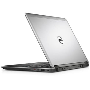 "Dell Latitude e7440 14"" Laptop- 4th Gen 2.0GHz Intel Core i5 CPU, 8GB-16GB RAM, Hard Drive or Solid State Drive, Win 7 or Win 10"