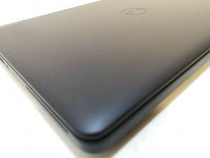 "Dell Latitude e5250 12.5"" TouchScreen Laptop- 5th Gen 2.2GHz Intel Core i5, 8GB-16GB RAM, HD or Solid State Drive, Win 7 or Win 10"