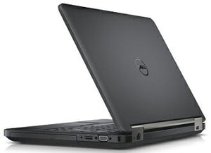 "Dell Latitude e5440 14"" Laptop- 4th Gen 2.0GHz Intel Core i5 CPU, 8GB-16GB RAM, Hard Drive or Solid State Drive, Win 7 or Win 10 - Computers 4 Less"