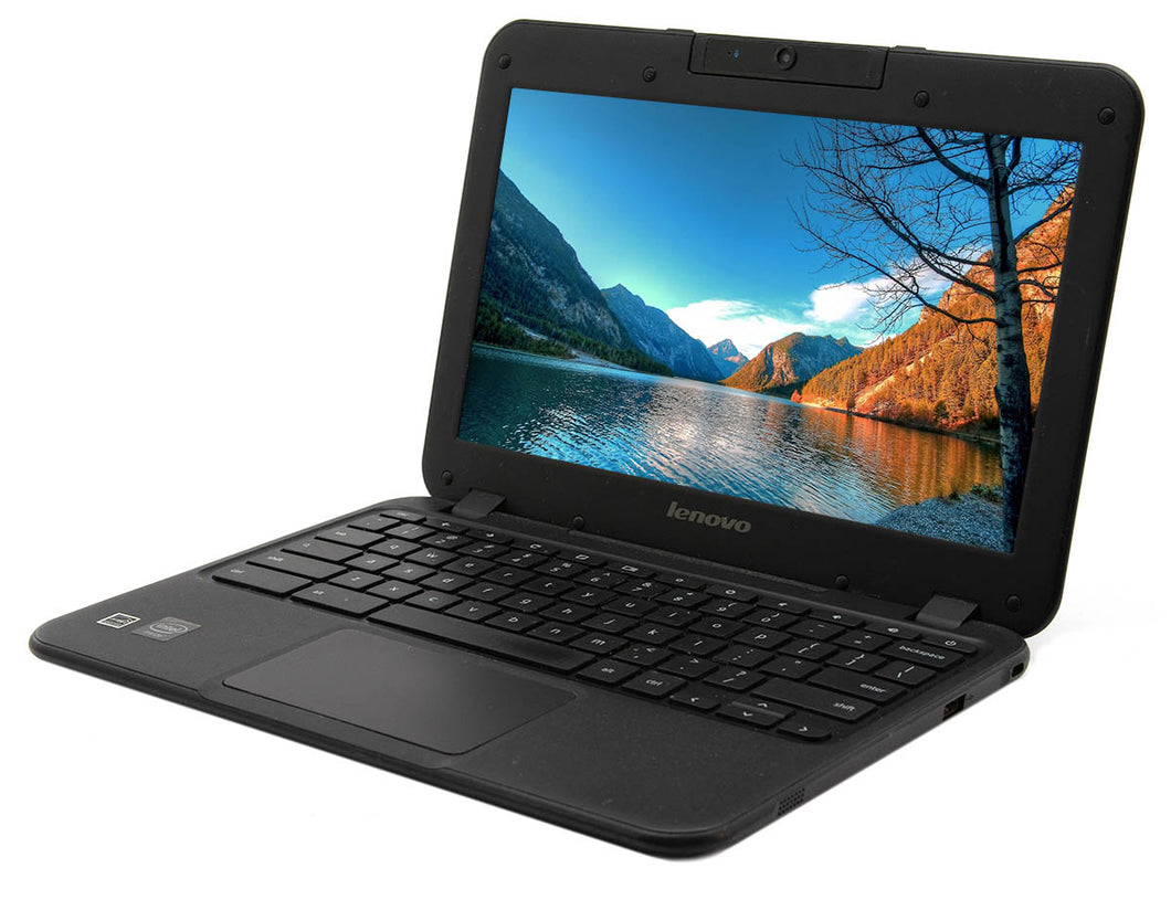 Lenovo N21 ChromeBook 11.6