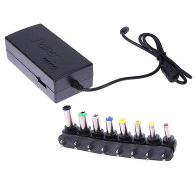 Accessories Universal Laptop Charger