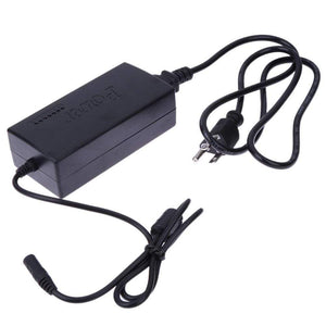 Universal Laptop Charger - Computers 4 Less