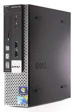 Load image into Gallery viewer, Dell Optiplex 780 Tiny Desktop PC- 3.0GHz Intel Core 2 Duo CPU, 4GB-8GB RAM, Hard Drive or Solid State Drive, Win 7 or Win 10 - Computers 4 Less
