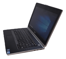 "Load image into Gallery viewer, Dell Latitude e6430 14"" Laptop- 3rd Gen 2.6GHz Intel Core i5 CPU, 8GB-16GB RAM, Hard Drive or Solid State Drive, Win 7 or Win 10 PRO - Computers 4 Less"