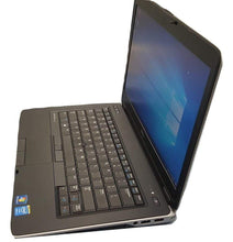 "Load image into Gallery viewer, Dell Latitude e6440 14"" Laptop- 4th Gen 2.6GHz Intel Core i5 CPU, 8GB-16GB RAM, Hard Drive or Solid State Drive, Win 7 or Win 10 - Computers 4 Less"