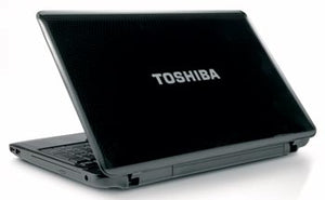 "Toshiba L655-S5153 15.6"" Laptop- 2.13GHz Intel Dual Core Pentium CPU, 8GB RAM, Hard Drive or Solid State Drive, Windows 7 or 10 PRO - Computers 4 Less"