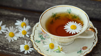 Tea and Tisanes -What's the Difference and Which is Better for You?