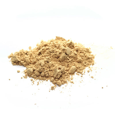 Ginger Root Powder | Organic Spices | Chalice Spice