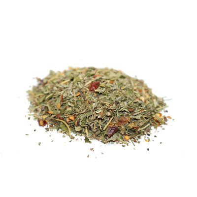 Spicy Italian Seasoning | Organic Spices | Chalice Spice
