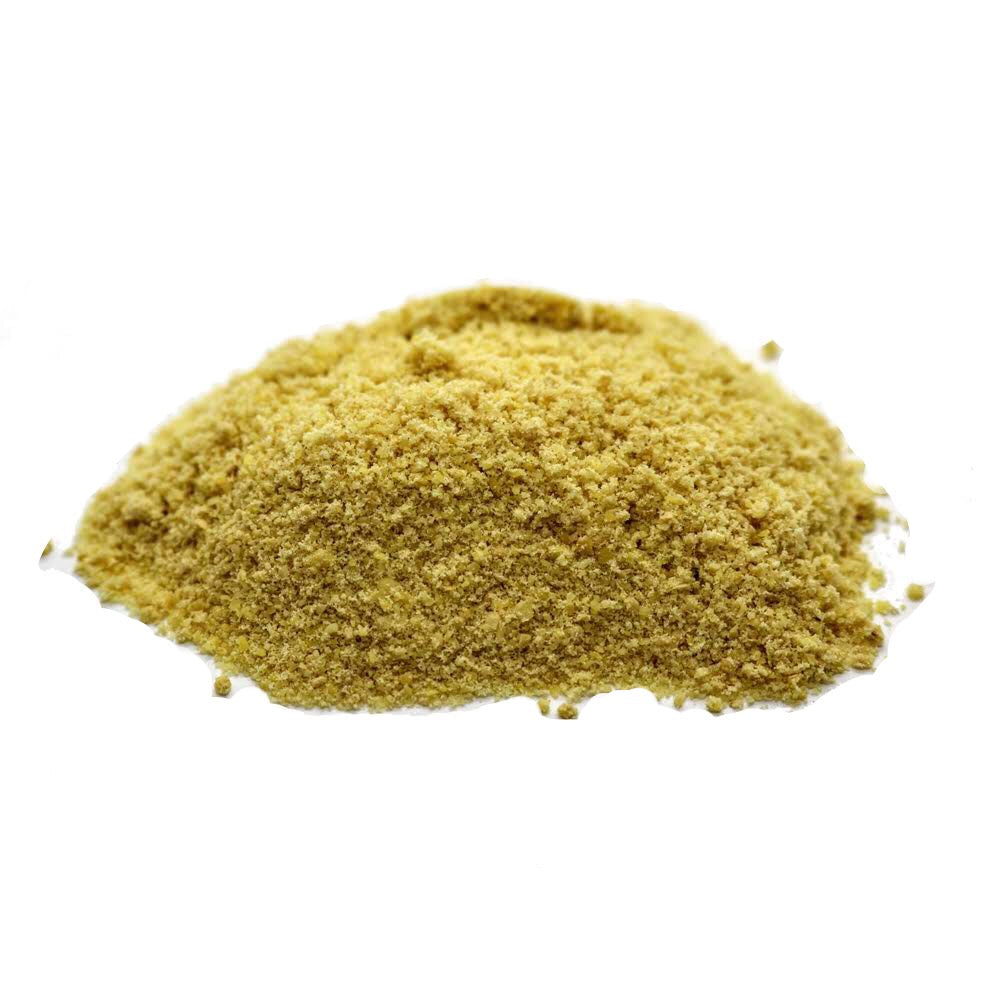 Mustard Seed Powder | Organic Spices | Chalice Spice