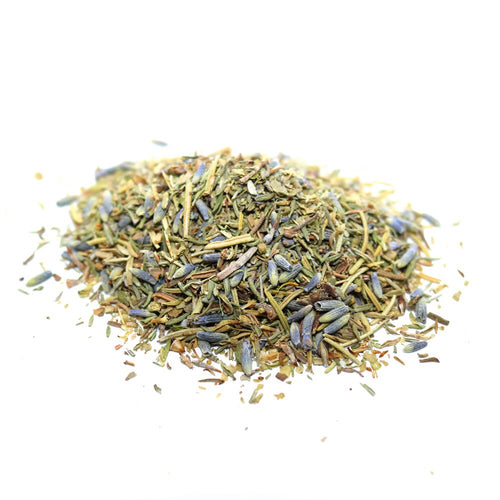 Herbes de Provence | Organic Spices | Chalice Spice