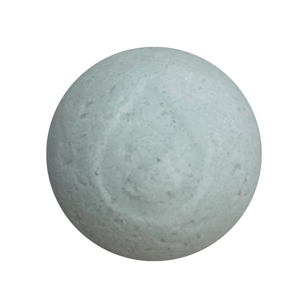 Stress Relief | Organic Bath Bombs | Chalice Spice