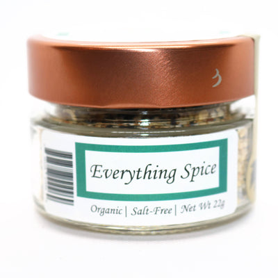 Chalice Spice Everything Spice
