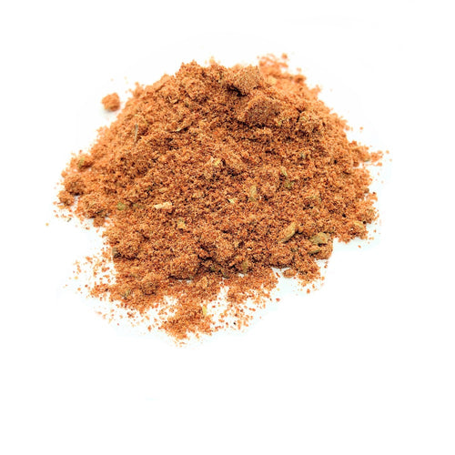 Chalice Spice Organic Chili Powder