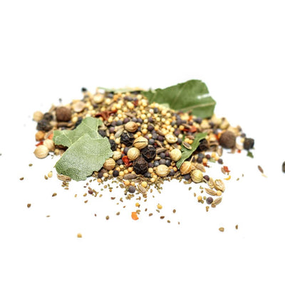 Pickling Spice | Organic Spices & Seasonings | Chalice Spice