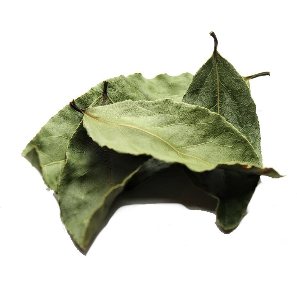 Bay Leaves | Organic Spices | Chalice Spice