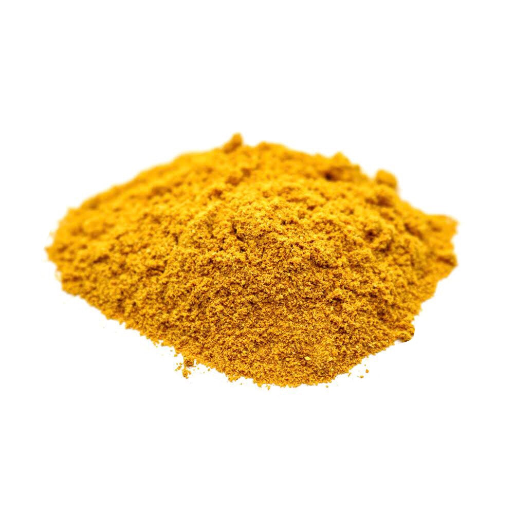 Curry Powder | Organic Spices | Chalice Spice