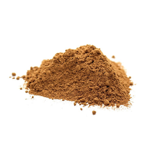Cacao Powder | Organic Superfood Powders | Chalice Spice