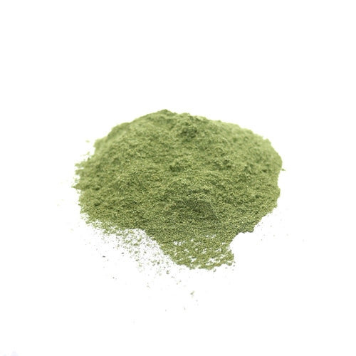 Super Green Mix | Organic Superfoods Powder | Chalice Spice