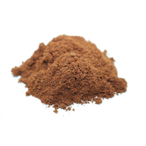Clove Powder | Organic Spices | Chalice Spice