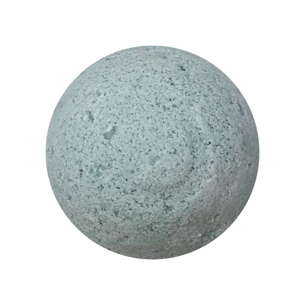 Refresh | Organic Bath Bombs | Chalice Spice