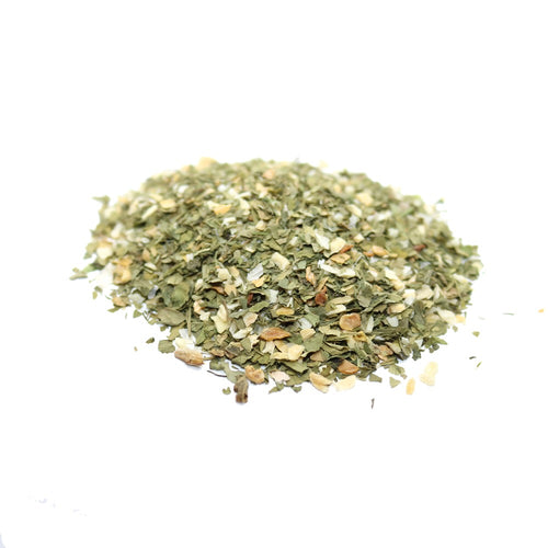 Ranch Seasoning | Organic Spices | Chalice Spice