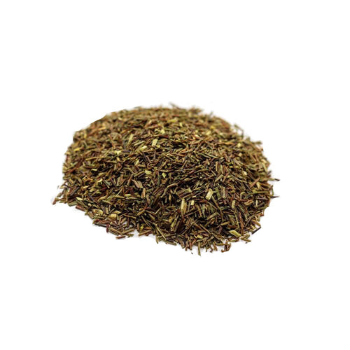 Green Rooibos Organic Herbal Tea | Chalice Spice
