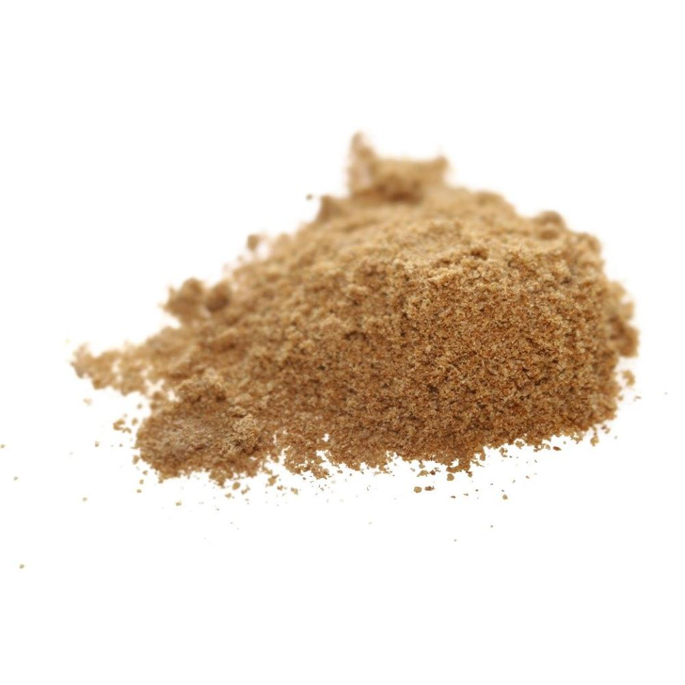 Cumin Ground | Organic Spices | Chalice Spice