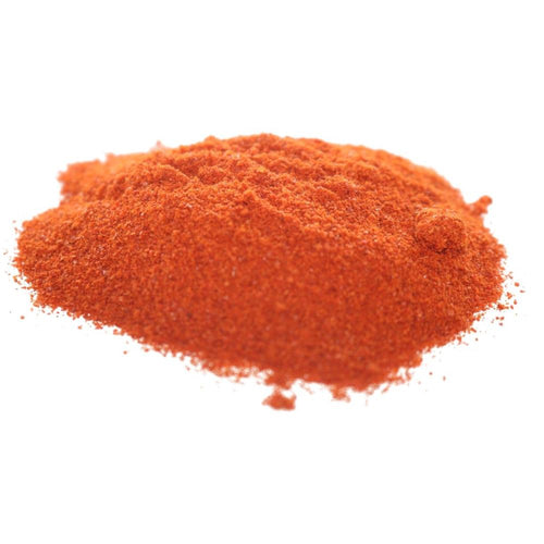Cayenne Pepper | Organic Spices | Chalice Spice