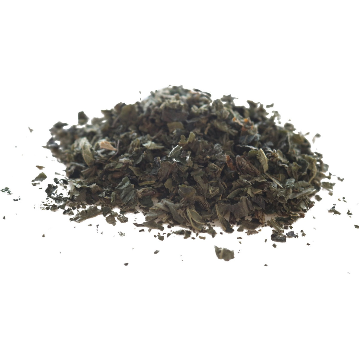 Nettle Tops | Organic Loose Leaf Teas | Chalice Spice