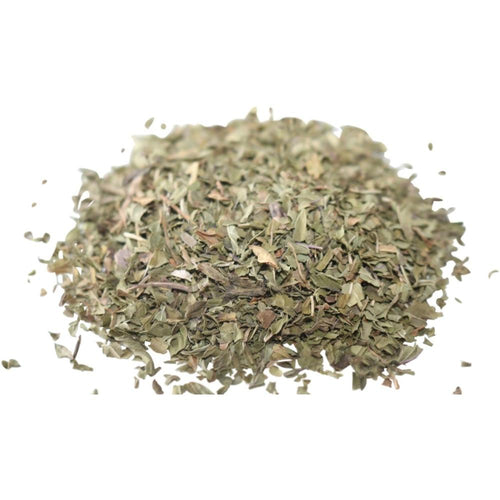 Peppermint | Organic Loose Leaf Teas | Chalice Spice