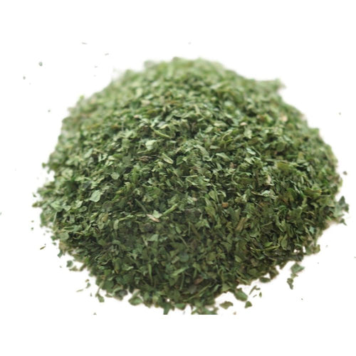 Parsley | Organic Spices | Chalice Spice
