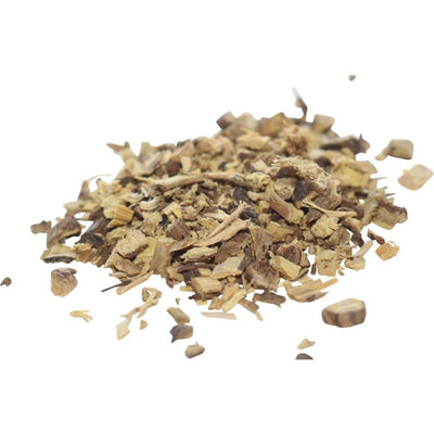 Licorice Root | Organic Loose Leaf Teas | Chalice Spice