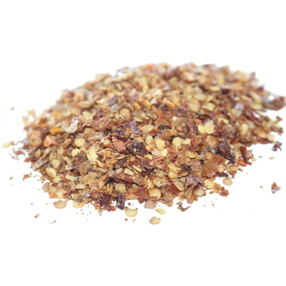 Chili Flakes | Organic Spices | Chalice Spice