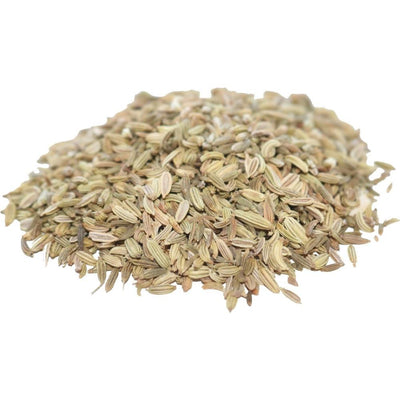 Fennel Seeds | Organic Spices | Chalice Spice