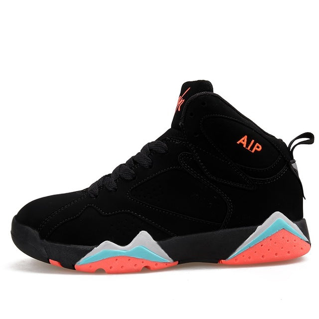 basketball shoes sport outdoor air